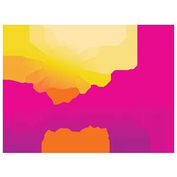 Brightgirl Designs Logo