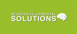 Neurosolutions Logo