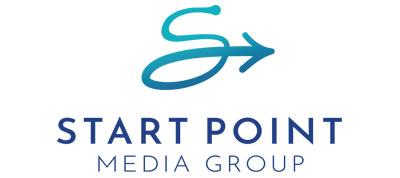 Start Point Media Group