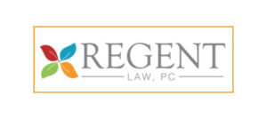 Regent Law, PC